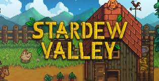 4 stock items in chests in stardew valley farming guide
