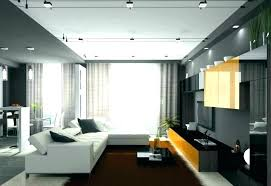 Track lighting in living room Adjustable Full Size Of Track Lighting Living Room Contemporary Ceiling Large Size Of Pictures Houzz Examples Shahholidaysco Lighting Bedroom Track Living Room Ideas Led Pictures Fixtures