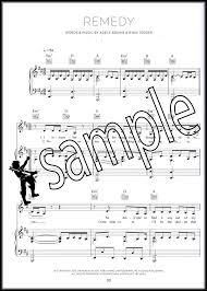 adele sheet music adele 25 piano vocal guitar sheet music book hello million years ago