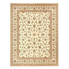 home decorators collection rugs home decorators rugs reviews
