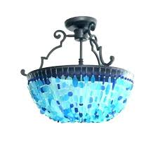 recycled glass chandelier recycled glass chandelier best outdoor ideas on solar lighting emery indoor recycled glass