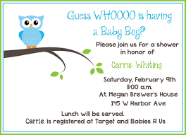 baby shower email invitation templates com office baby shower email invitation wording baby wall