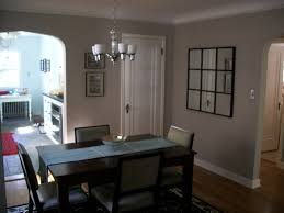 Decorating With Mirrors Hgtv Large Dining Room Mirror  Kukielus - Mirrors for dining room walls