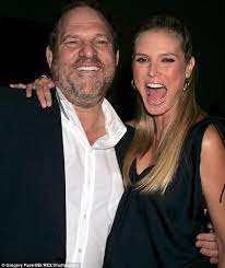 Harvey weinstein has filed suit against the weinstein company, demanding access to records as a sexual misconduct scandal continues to envelop him. Harvey Weinstein Is Banned For Life From Tv Academy Daily Mail Online