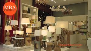 Driftwood Lighting Mba Product Siam Paragon Corner Driftwood Lighting Driftwood