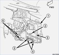 jeep xj engine diagram wiring diagrams schematics 2000 jeep cherokee 4.0 engine wiring harness at 2000 Jeep Cherokee Engine Wiring Harness