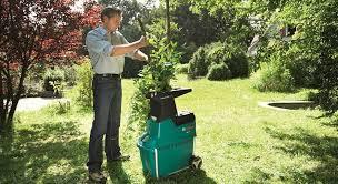 top 6 best garden shredders for garden