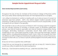 You Medical Appointment Card Template Free Templates For Flyers ...