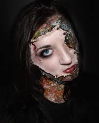 artist makeup makeup ideas special effects makeup jobs requirements for a special effects makeup artistspecial sarah harrison
