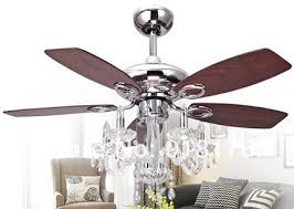 ceiling fans with chandeliers chandelier ceiling fan light photo