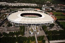 Tickets to sports, games and more! Mercedes Benz Arena In Stuttgart Germany Aerial Photography By Microdronespictures For More Informatio Aerial Photography Drone Photography Stuttgart Germany