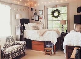 college bedroom. Plain Bedroom How To Minimize Your Wardrobe For A College Dorm Room U2014 Making It In  Manhattan Intended Bedroom