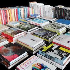 coffee table books design and architecture