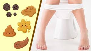 Faeces Bristol Stool Chart Bristol Poop Chart Which Of These 7 Types Of Poop Do You Have