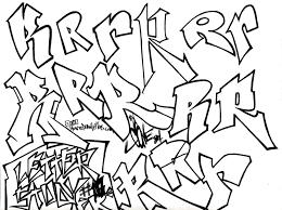 Graffiti Bubble Backgrounds Jpg 1280 640