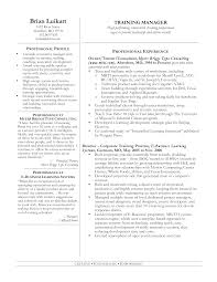 Sales Training Template Sales Training Manager Resume Templates At