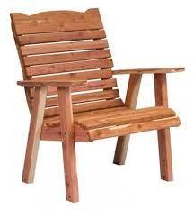 cedar patio furniture plans find the
