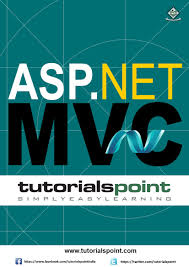 Asp Net Mvc Tutorial In Pdf
