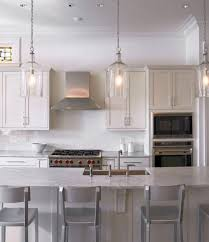 Kitchen Lantern Lights Pendant Lighting Fixtures Ideas With Light For  Pictures Mini French Quarter Island Under The Chic On Hanging Chain By  Bevolo Decor ...