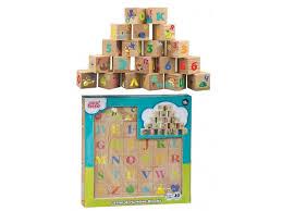<b>Кубики Little Hero мягкие</b> Буквы и цифры купить в детском ...