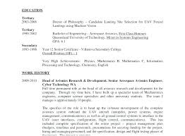 Examples Of College Application Resumes Best of College Admission Resume Examples College Application Resume