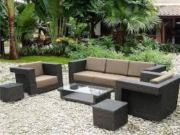 outdoor furniture brands new top 10 outdoor patio furniture brands