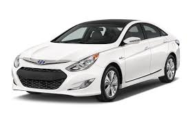 hyundai sonata 2015 white.  Sonata 2015 Hyundai Sonata Hybrid Headlamps 21  64 22 64 For White A