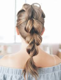 4 pull through braid