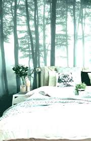 forest bedroom theme forest theme bedroom enchanted forest bedroom decor enchanted forest bedroom decor forest theme forest bedroom theme