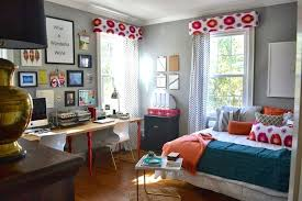 home office and guest room. Beautiful Room Home Office Guest Room Combo Bedroom Living Room Combo Design Ideas  Converting A Into An For Home Office And Guest N