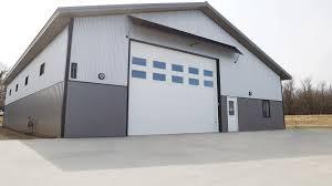 midland garage doorCommercial Garage Doors  Midland Garage Door
