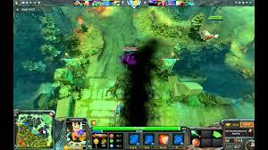 dota 2 steam multiplayer gameplay single draft clonekiller
