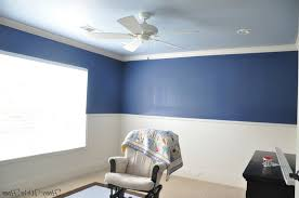 Boy Bedroom Paint Ideas Home Design Inspiration Perfect Kid Room Best  Interior Brands ...