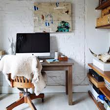 creative office desk ideas. Cool 99 And Creative Desk Design Ideas. More At Http://99homy.com/2017/12/08/99-cool-and-creative-desk-design-ideas/ Office Ideas