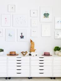 tour stylish office los. the 25 best stylish office ideas on pinterest blue home furniture cheap desk chairs and desks for tour los