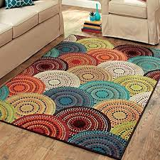 turquoise runner rug runners small images of rug runners 4 x turquoise carpets runner