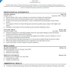 tattoo artist resume makeup artist resume exle tattoo artist resume template
