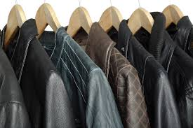 leather jacket repair nyc cameo cleaners
