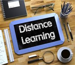 Celebrate National Distance Learning Week 2019 with OLC - OLC