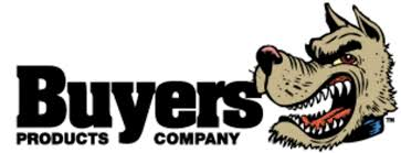 Image result for buyers products logo