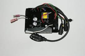 minn kota wiring diagram volt solidfonts minn kota 36 volt trolling motor wiring diagram diagrams