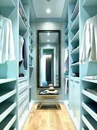 small walk in closet design walk in closet design bedroom with walk in closet small walk
