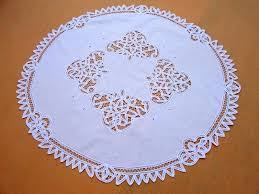 round table toppers white lace round table topper inch table toppers for round tables