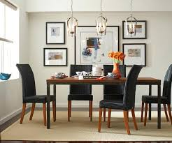 dining room hanging lights pendant lighting over dining room table chuck with regard to lights for