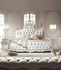 classic bedroom design. Wonderful Bedroom Top 5 Classic Bedroom Designs Homedecorideas Interiordesign Bedroom  Luxury Homes Bedroom Ideas Design  See More Inspirations At  Throughout Design M