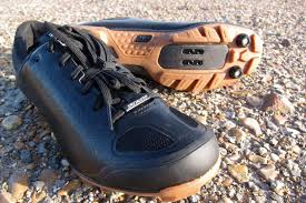 16 of the best performance road cycling shoes stiff for fast stiff soled shoes r80