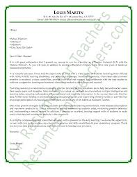teachers aide cover letter sample more teacher assistant cover letter sample