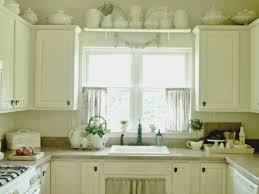 Kuchenfenster Gardinen Raovat24hinfo