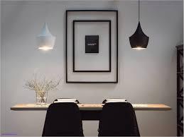 Ideas Lampen Für Galerie