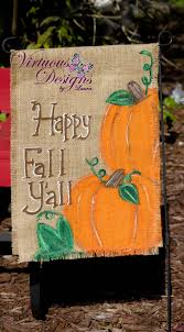 fall garden flags. How Cute Is This Fall Garden Flag! Go Check Out My Page At Www. Flags